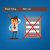 Daedit 100x100 - Digital marketing - khai thác thế nào để hiệu quả?