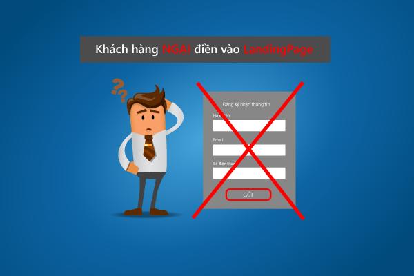 Tệp data khách hàng : điều doanh nghiệp cần biết để chốt sale hiệu quả ?