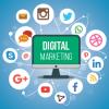 digital marketing tiep can khach hang3 100x100 - Tệp data khách hàng : điều doanh nghiệp cần biết để chốt sale hiệu quả ?