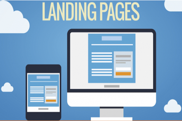 toi uu landing page ldp - Tối ưu Landing page tăng tỷ lệ chuyển đổi hiệu quả