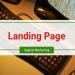 Tối ưu Landing page tăng tỷ lệ chuyển đổi hiệu quả