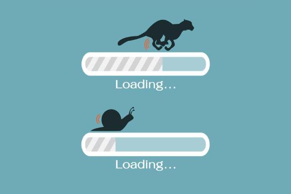 toi uu landing page loading 1 - Tối ưu Landing page tăng tỷ lệ chuyển đổi hiệu quả