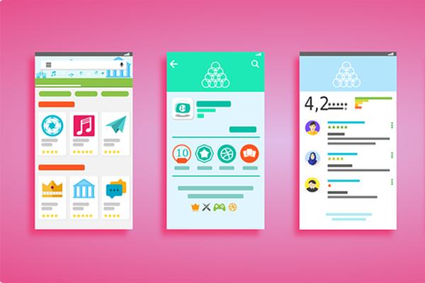 Mobile Marketing – 7 Xu hướng đáng mong chờ nhất năm 2020
