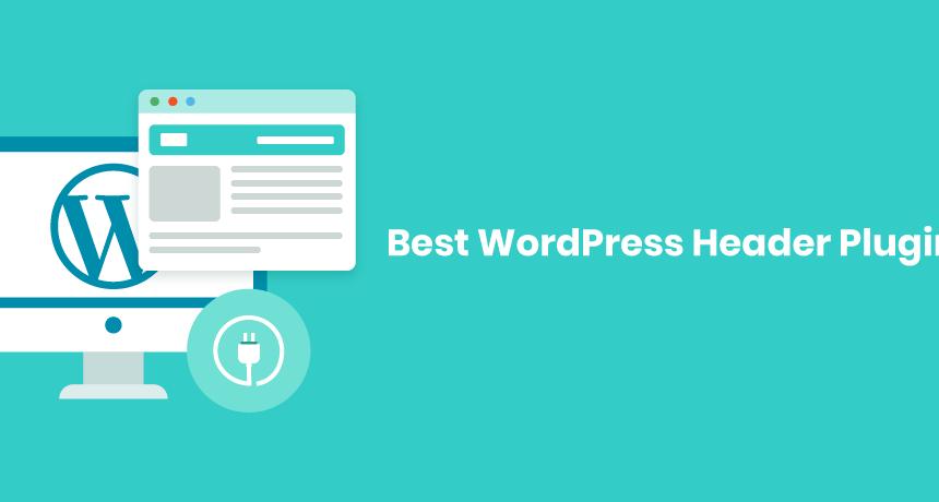 Chèn code vào header và footer của website WordPress