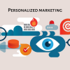 personalized marketing 1582273363982586985769 100x100 - Chèn code vào header và footer của website WordPress