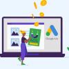 quang cao google ads 100x100 - A/B testing là gì và những lợi ích của A/B testing